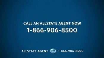 Allstate TV Spot, 'A Few More Ways' - Thumbnail 7