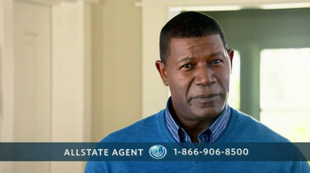 Allstate TV Spot, 'A Few More Ways' - Thumbnail 9