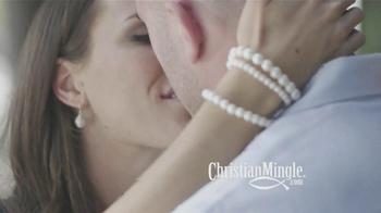 ChristianMingle.com TV Spot, 'God's Tool' - Thumbnail 7
