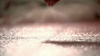 The Home Depot TV Spot, 'Beautiful and Durable' - Thumbnail 6