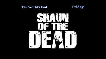 The World's End - Alternate Trailer 9