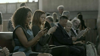 AT&T TV Spot, 'Devices' - Thumbnail 1