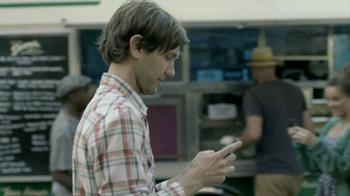 AT&T TV Spot, 'Devices' - Thumbnail 4