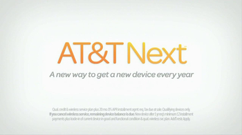 AT&T TV Spot, 'Devices' - Thumbnail 8