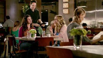 Allstate TV Spot, 'Check/Leak' - 27456 commercial airings