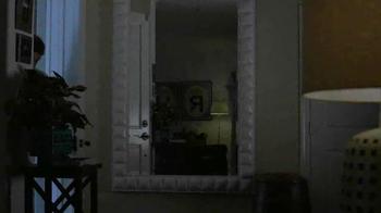 Diablo III TV Spot, 'Foursome' - Thumbnail 1