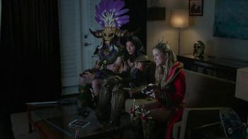 Diablo III TV Spot, 'Foursome' - Thumbnail 4