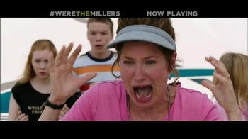 We're the Millers - Alternate Trailer 37