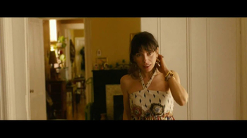 Blue Jasmine - Alternate Trailer 3