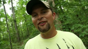 Evolved Harvest TV Spot, 'Success' Featuring Lee and Tiffany Lakosky - Thumbnail 9