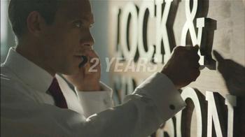 Comcast Business TV Spot, '20-Minute Advantage' - Thumbnail 5