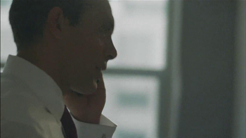 Comcast Business TV Spot, '20-Minute Advantage' - Thumbnail 6