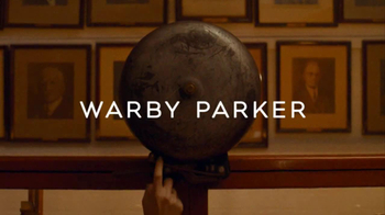 Warby Parker TV Spot, 'The Literary Life Well Lived' Song by The Kinks - Thumbnail 1