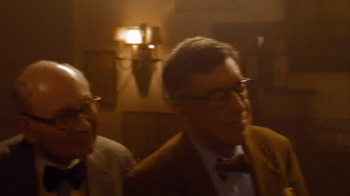 Warby Parker TV Spot, 'The Literary Life Well Lived' Song by The Kinks - Thumbnail 3