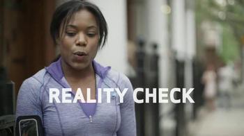 Verizon TV Spot, 'Nokia Lumia 928: Reality Check' - Thumbnail 2