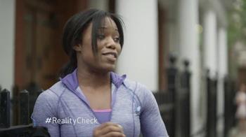 Verizon TV Spot, 'Nokia Lumia 928: Reality Check' - Thumbnail 3