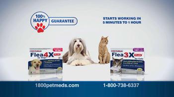 1-800-PetMeds TV Spot, 'Best-Kept Secret' - Thumbnail 9