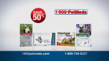 1-800-PetMeds TV Spot, 'Best-Kept Secret' - Thumbnail 3