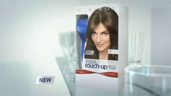 Clairol Nice 'N Easy Root Touch-Up TV Spot, 'Liz's Story' - Thumbnail 6