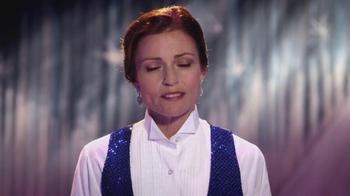 Viactive TV Spot, 'Tap Dancer' - Thumbnail 2