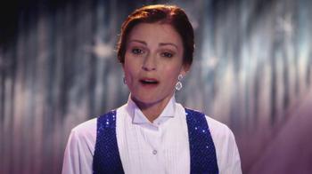Viactive TV Spot, 'Tap Dancer' - Thumbnail 3