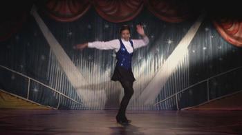 Viactive TV Spot, 'Tap Dancer' - Thumbnail 8