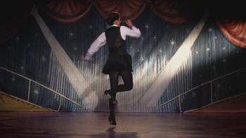Viactive TV Spot, 'Tap Dancer' - Thumbnail 9