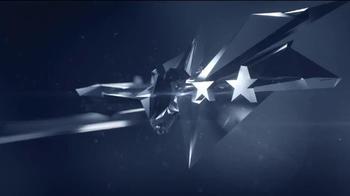 Southwest Airlines Live TV TV Spot - Thumbnail 3