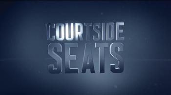 Southwest Airlines Live TV TV Spot - Thumbnail 4