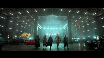 Kick-Ass 2 - Alternate Trailer 15