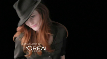 L'Oreal Age Perfect Glow Renewal TV Spot Featuring Julianne Moore - Thumbnail 1
