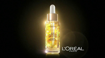 L'Oreal Age Perfect Glow Renewal TV Spot Featuring Julianne Moore - Thumbnail 10