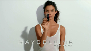 Maybelline New York Fit Me Stick Foundation TV Spot [Spanish] - Thumbnail 1