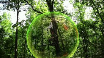 Realtree ThermaCell TV Spot Featuring David Blanton - Thumbnail 9