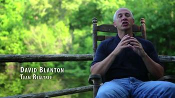 Realtree ThermaCell TV Spot Featuring David Blanton - Thumbnail 2