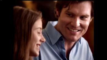 Old Country Buffet TV Spot, 'Blue Ribbon Baby Back Ribs' - Thumbnail 6