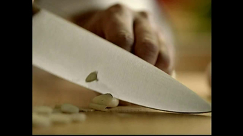 Progresso Rich & Hearty Creamy Alfredo Soup TV Spot, 'Perfection' - Thumbnail 1