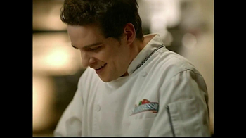 Progresso Rich & Hearty Creamy Alfredo Soup TV Spot, 'Perfection' - Thumbnail 7