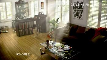 Fresh Step Odor Shield TV Spot, 'Smart Cats: DJs' - Thumbnail 1
