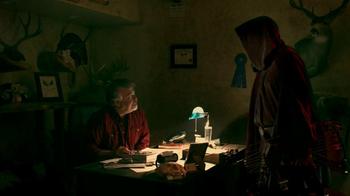 Grim Reaper Broadheads TV Spot - Thumbnail 8
