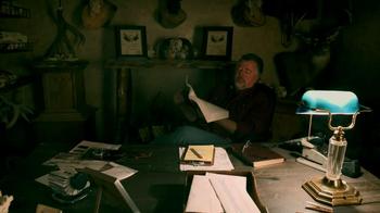 Grim Reaper Broadheads TV Spot - Thumbnail 3