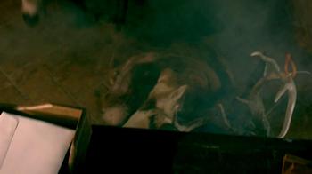 Grim Reaper Broadheads TV Spot - Thumbnail 5