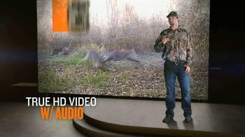 Bushnell Trophy Cam TV Spot, 'Tortue Testing' - Thumbnail 9