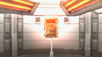 Bushnell Trophy Cam TV Spot, 'Tortue Testing' - Thumbnail 3