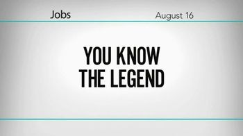 Jobs - Alternate Trailer 12