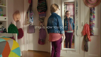 Burlington Coat Factory TV Spot, 'Waddup?' - Thumbnail 8