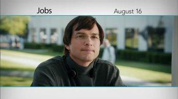 Jobs - Alternate Trailer 13