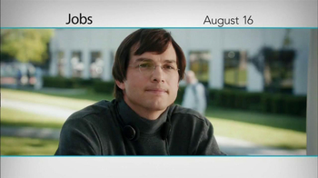 Jobs - Alternate Trailer 13