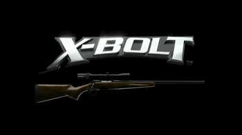 Browning X-Bolt TV Spot, 'Total Accuracy' - Thumbnail 8