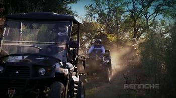 Bennche TV Spot, 'Fun, Power & Excitement' - Thumbnail 5